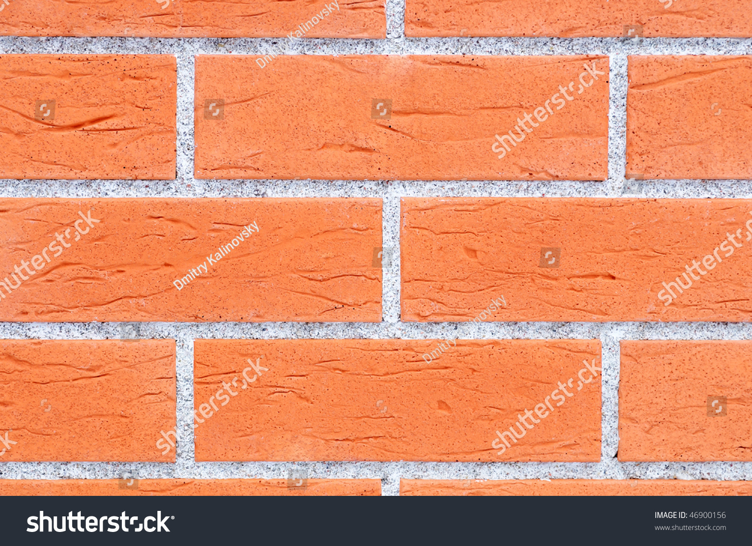 Brick stone exterior and interior decoration building material for wall  finishingBrick Stone Exterior Interior Decoration Building Stock Photo  . Exterior Wall Finishing Materials. Home Design Ideas