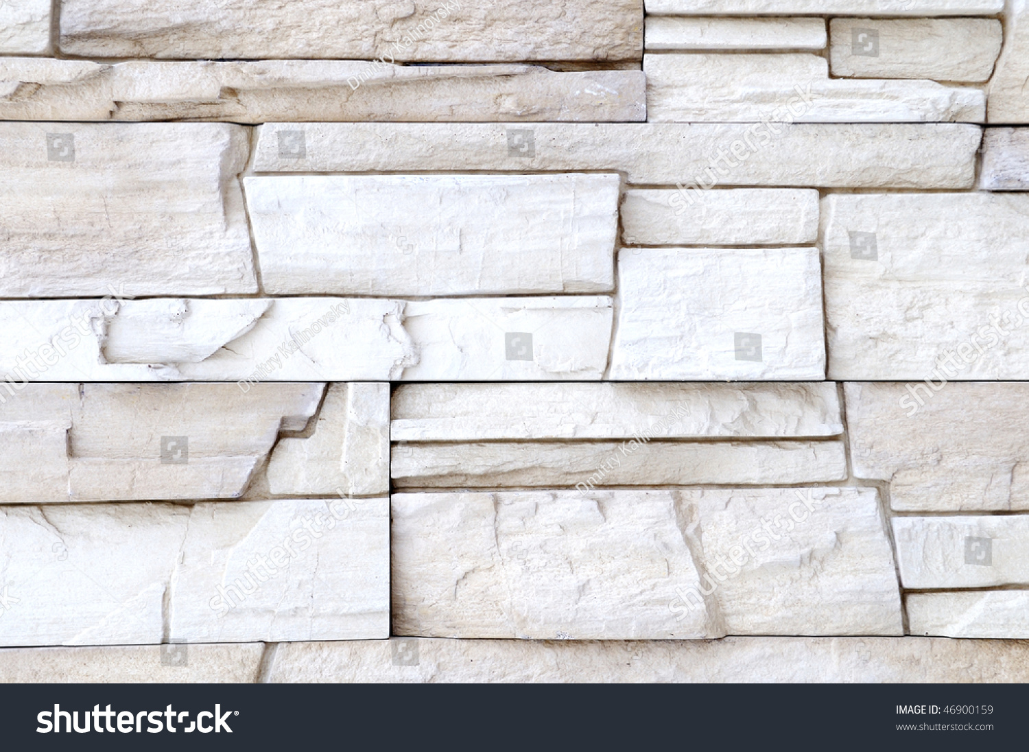 White brick stone exterior and interior decoration building material for wall  finishingWhite Brick Stone Exterior Interior Decoration Stock Photo  . Exterior Wall Finishing Materials. Home Design Ideas