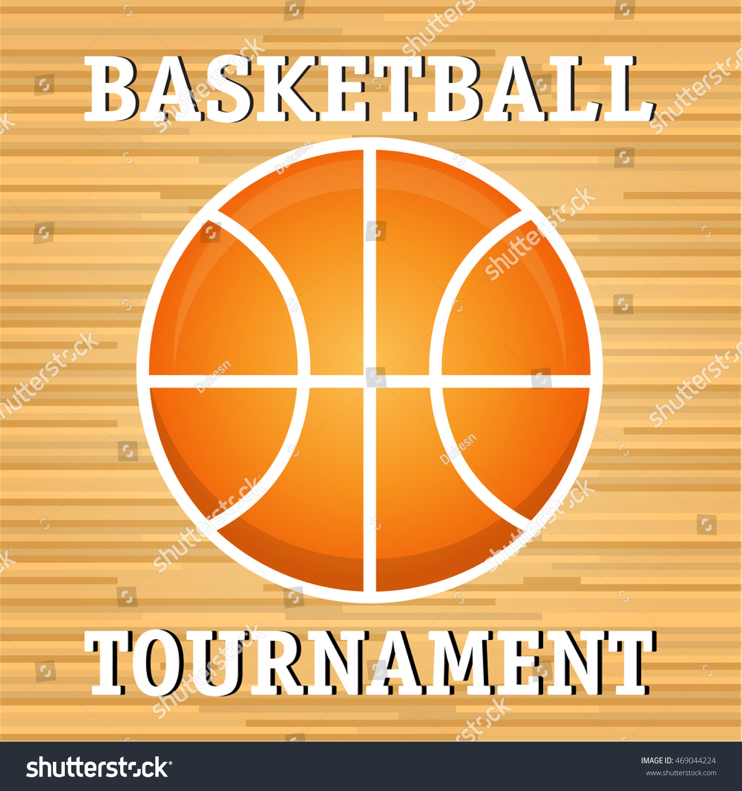 Sports portals, competitions, tournaments: a selection of sites