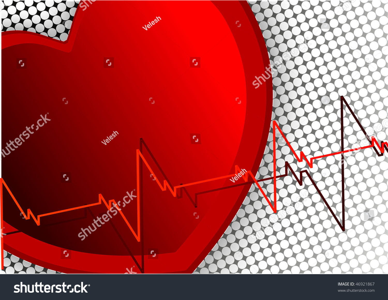 Medicine Vector Background