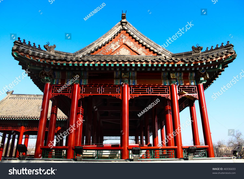 The Emperor Beijing Forbidden City, Beijing, China - The ...  |Imperial Palace Forbidden City Beijing China