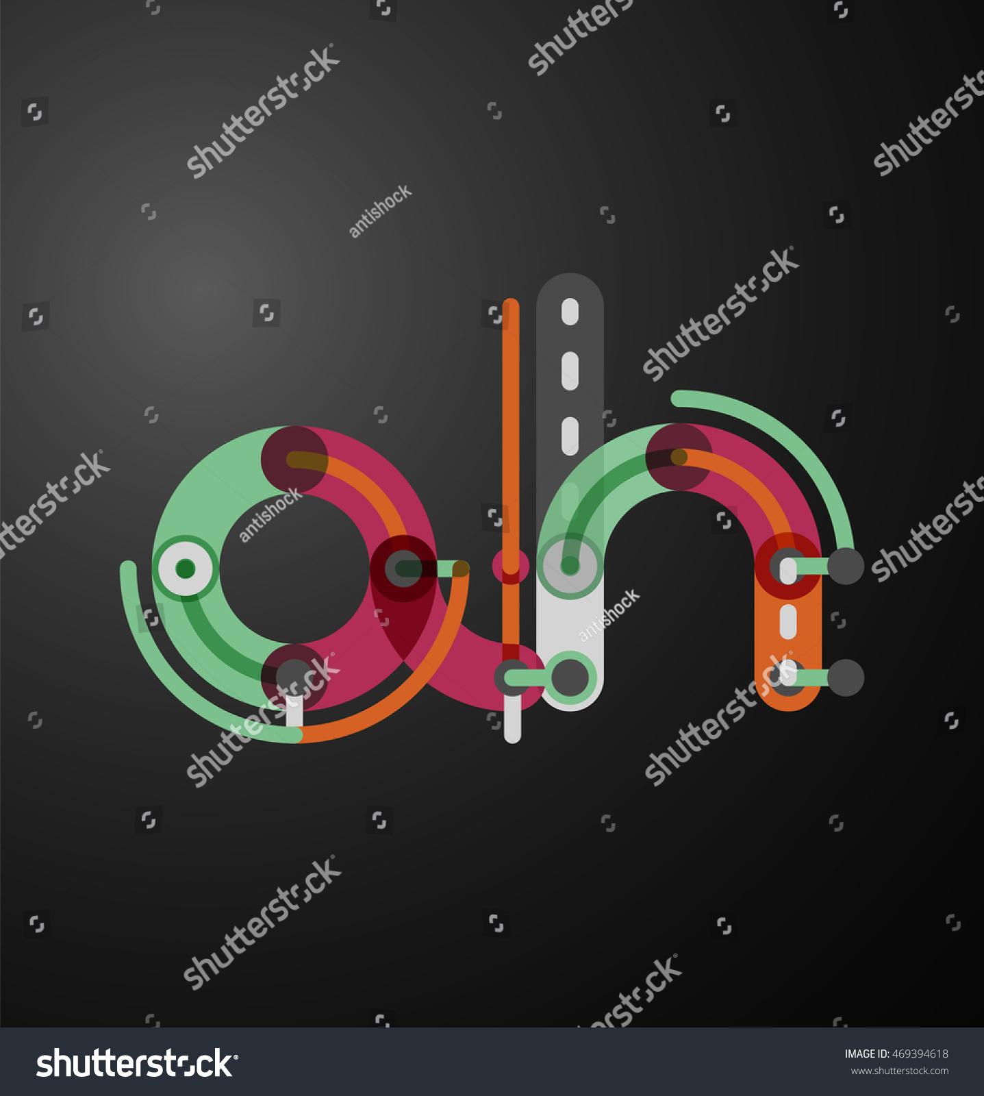 Magnificent Alpha Wire Pn 9058a J Embellishment - Electrical Diagram ...