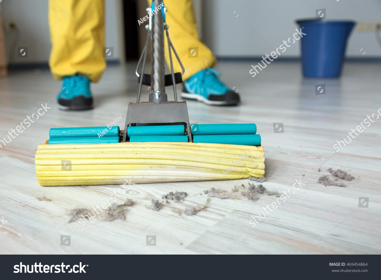 100 hardwood floor cleaner tubro carpet cleani