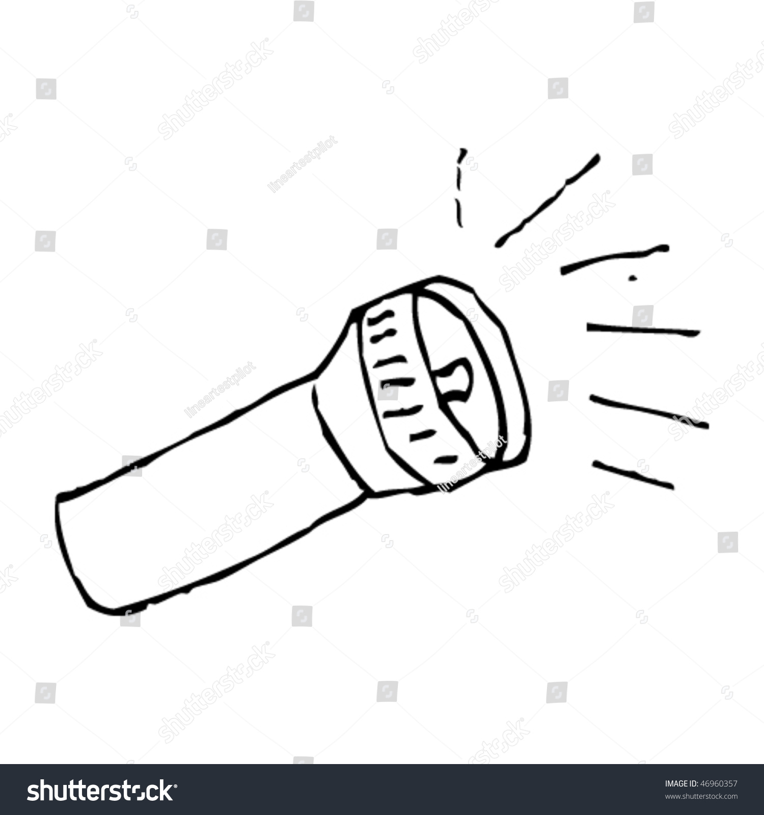 Image Result For Royalty Free Quirky Music