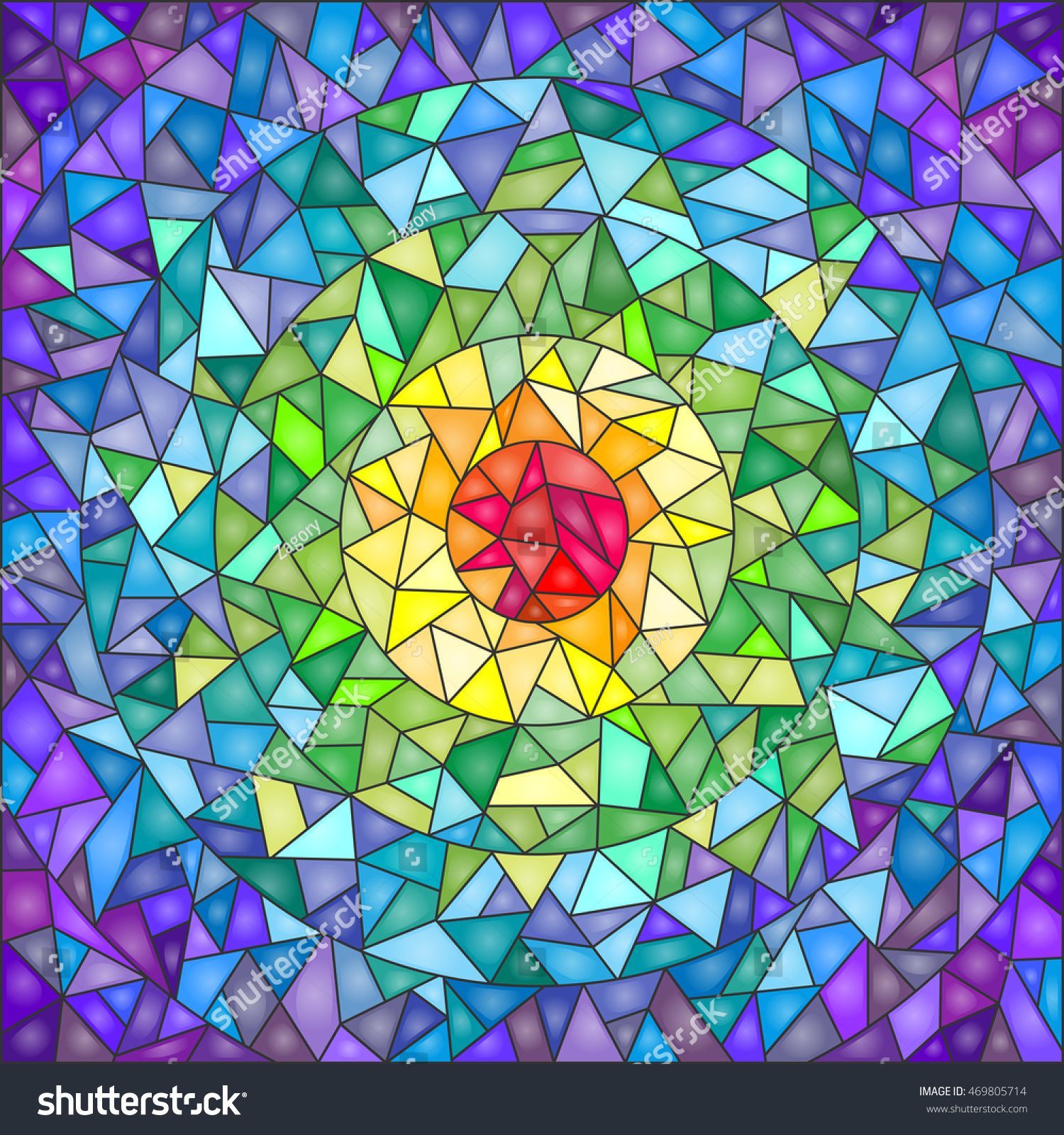 stock-vector-abstract-stained-glass-background-the-colored-elements-arranged-in-rainbow-spectrum-469805714.jpg