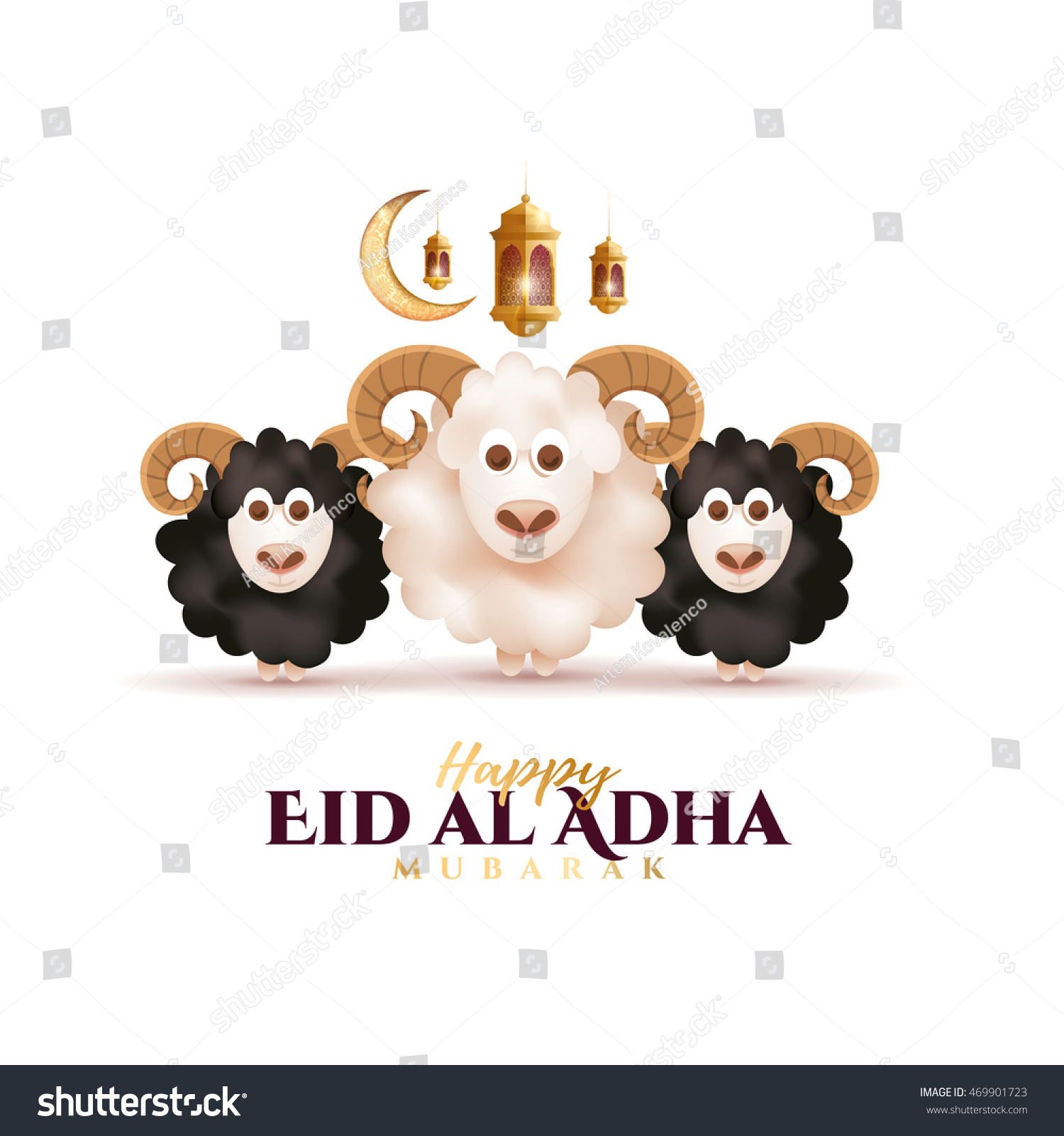 my favorite holiday eid My favorite holiday is eid al adha i love the vibe from every family and it overall just makes me really happy here we are giving you the best collection of bakrid.