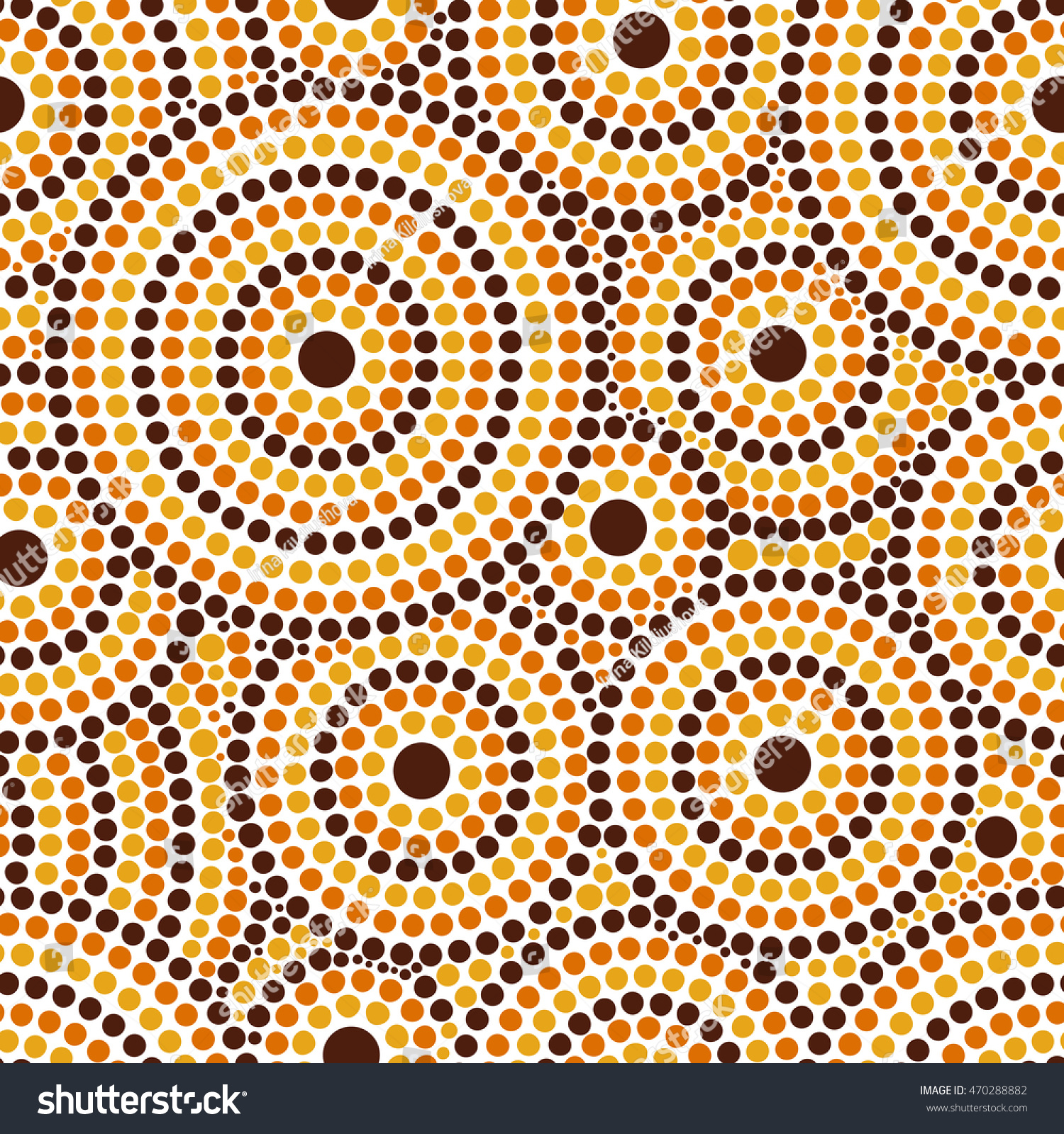 australian aboriginal dot art essay Australian aboriginal art essay custom  she uses two distinctive stylistic  conventions, which are linear and dot painting bibliography.