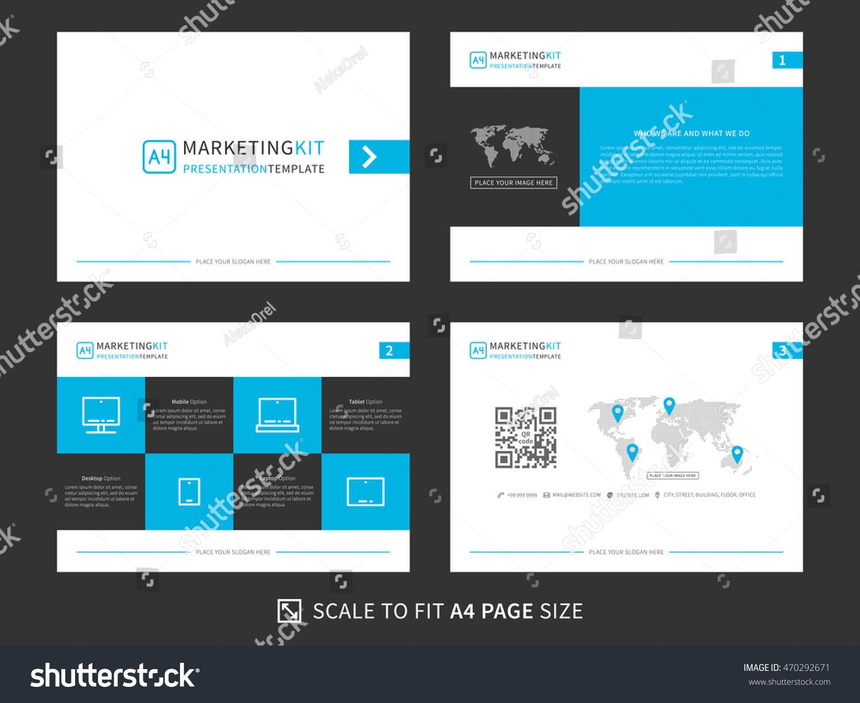 Presentation graphic - writersgroup749.web.fc2.com