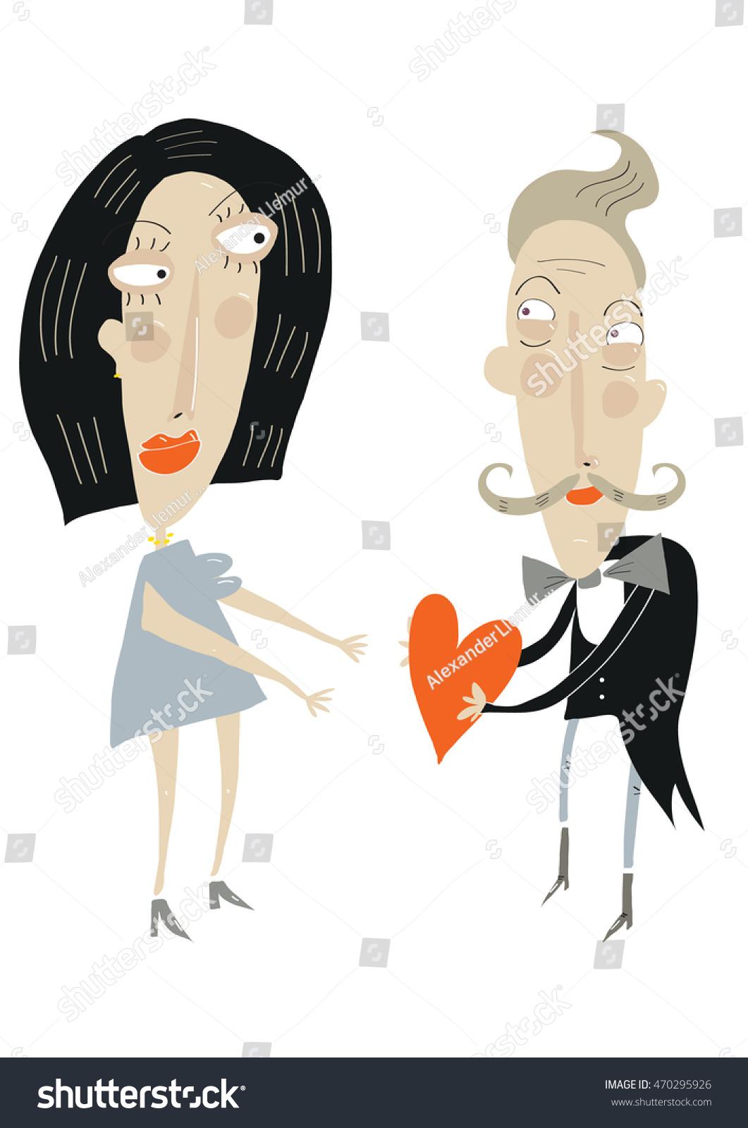 Женщина и мужчина занимаются любовь фото 558-696