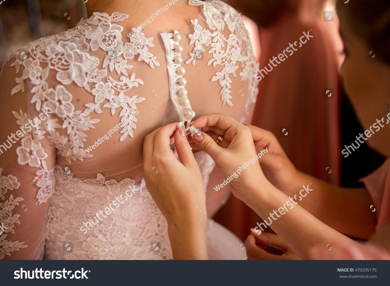 Ilmainen Bridesmaids kolikkopeli sisään Microgaming