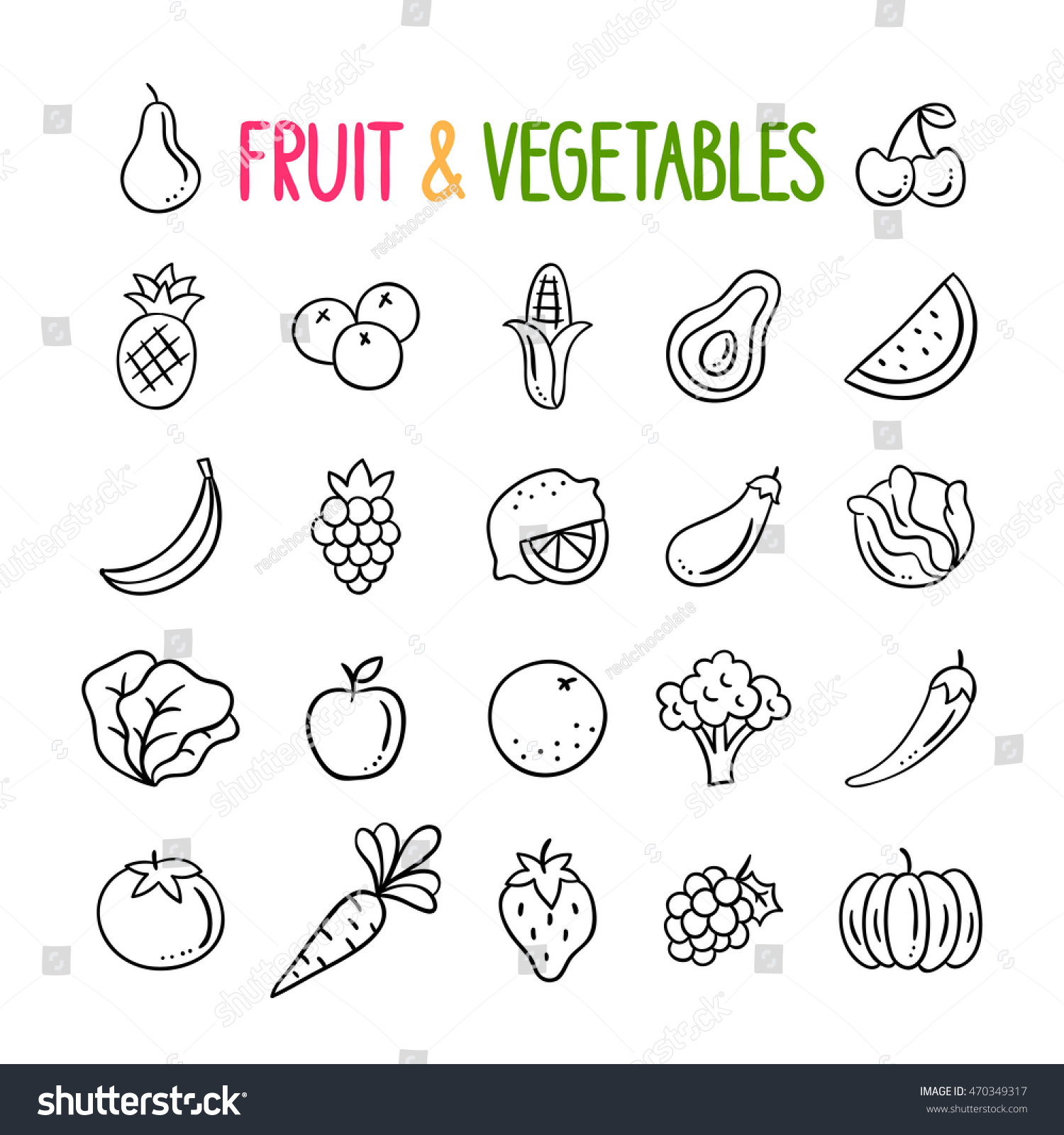 vegetarian outline Free vegetarian diet papers, essays, and research papers.