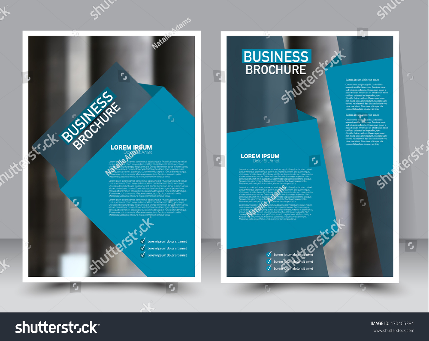 abstract flyer design background brochure template annual report abstract flyer design background brochure template annual report cover for magazine front page
