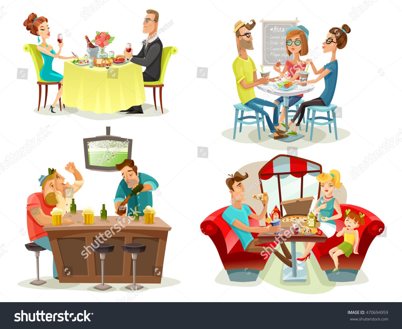 definovat randění ve vztahu