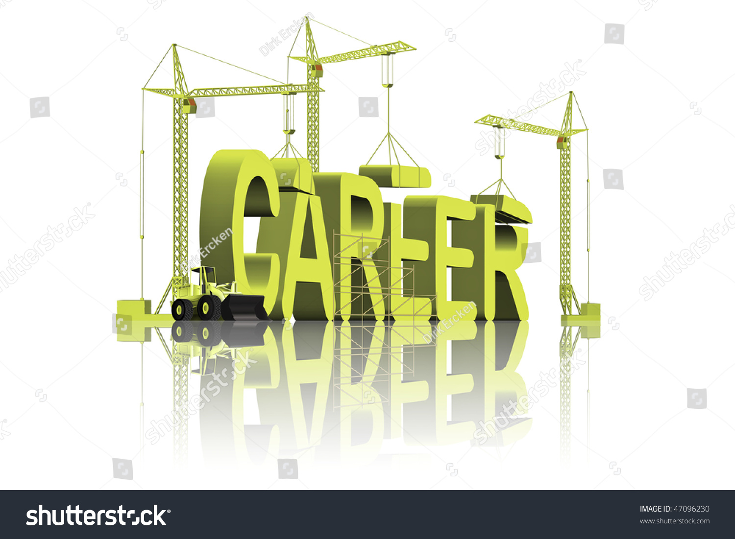 career building personal development and job opportunity a job save to a lightbox