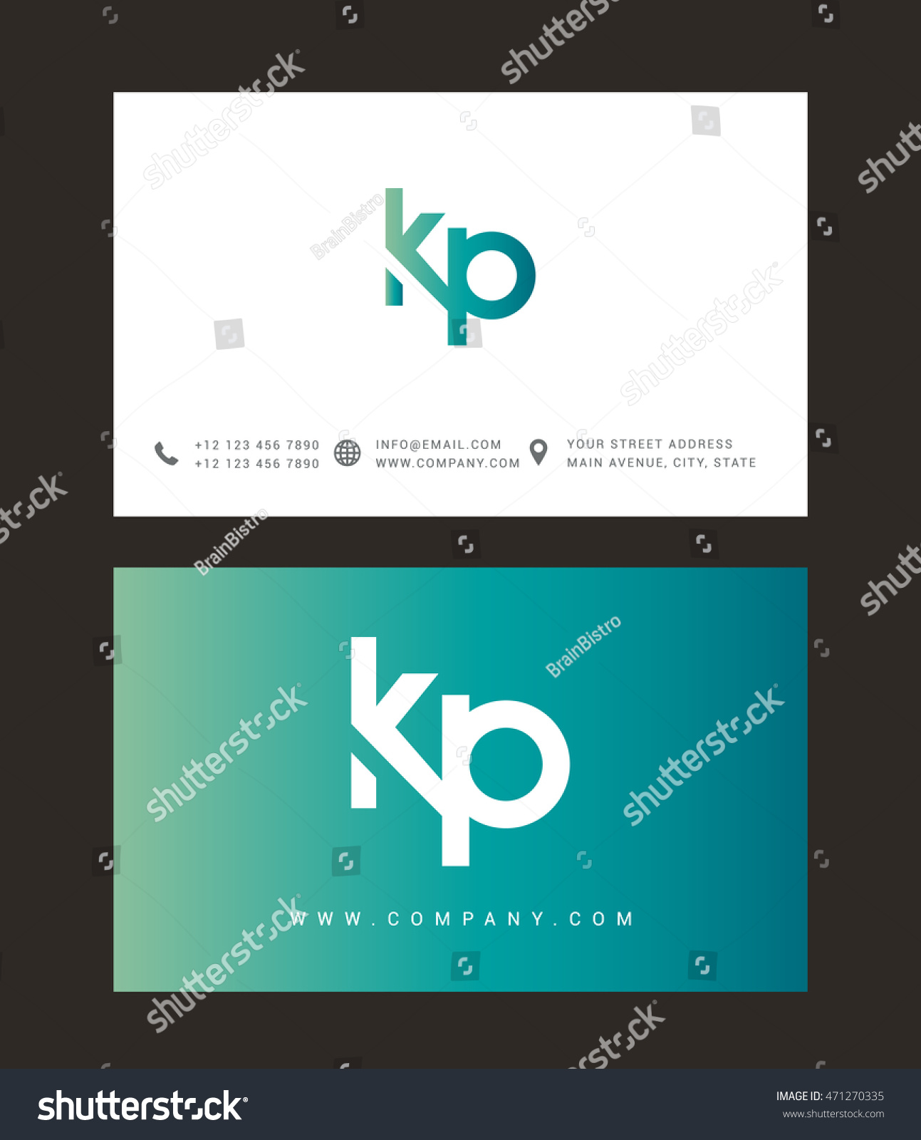 Amazing geographics business cards template images business card geographics business cards template gallery templates example solutioingenieria Images