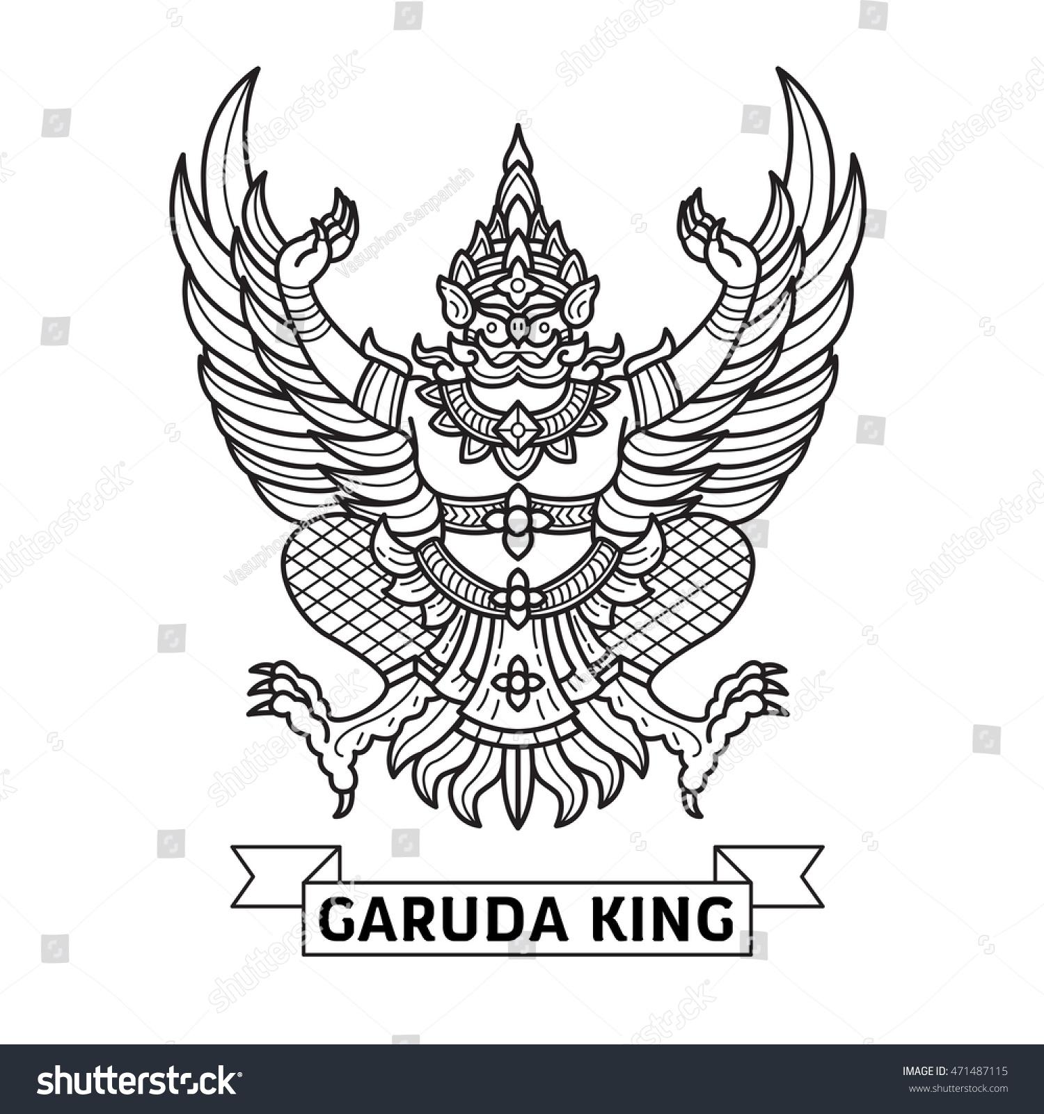 Radio Garuda, 105.7 FM, Paramaribo, Suriname | Free ...