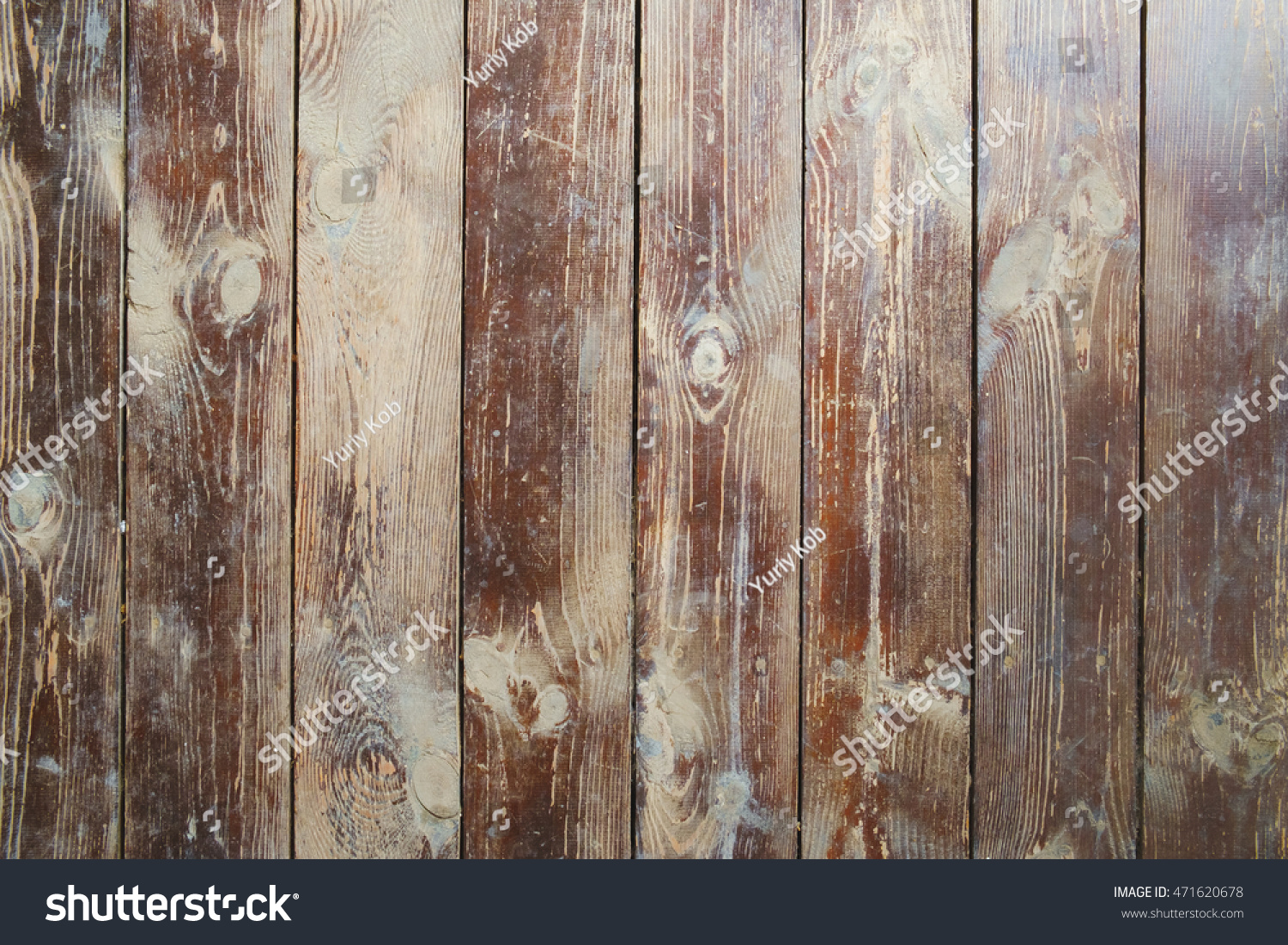 rustic brown wood background - photo #15