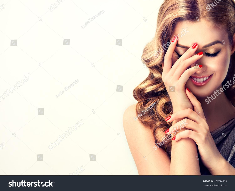 Hair nail and facial pic 74