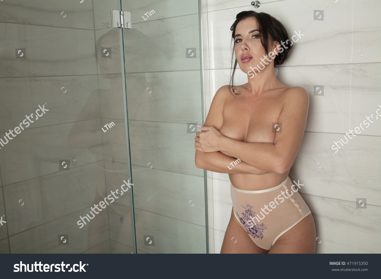 Muslim girl sex story with photo