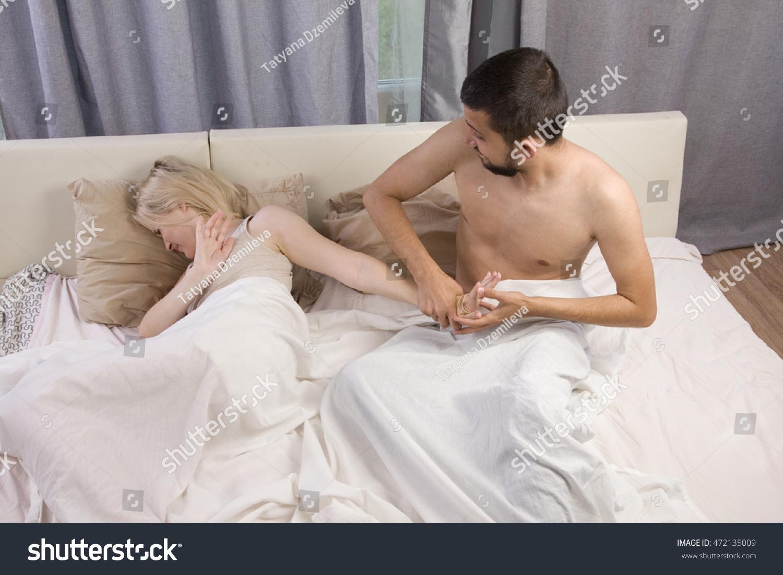 Wife pregnant milk tits