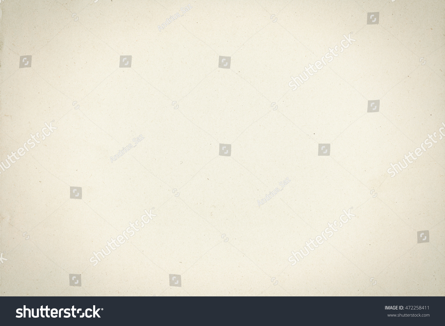 high resolution hi res brown empty stock photo 472258411