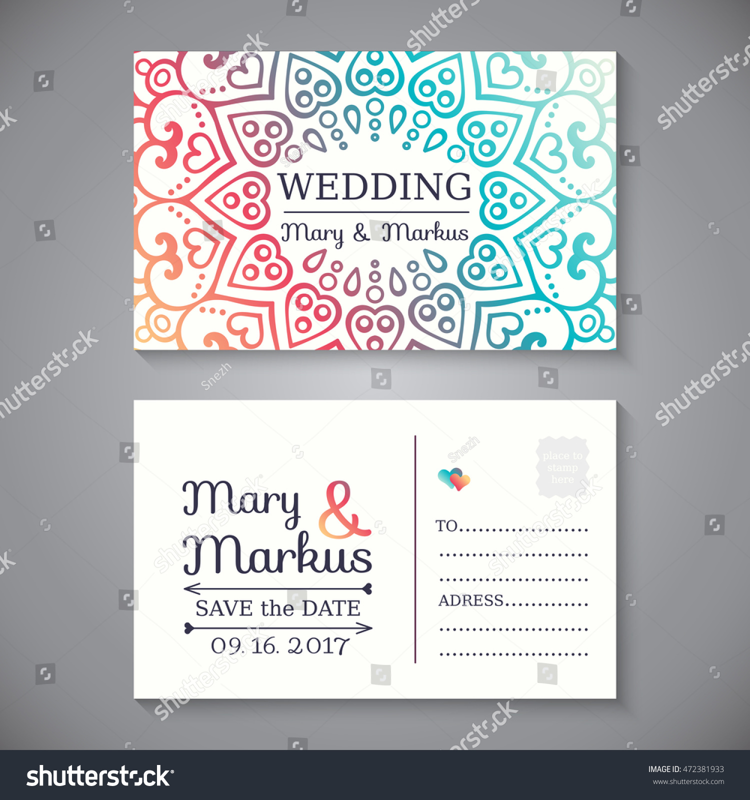 Exxon business credit card choice image free business cards arabic business cards choice image free business cards business card vintage decorative elements ornamental stock vector magicingreecefo Image collections