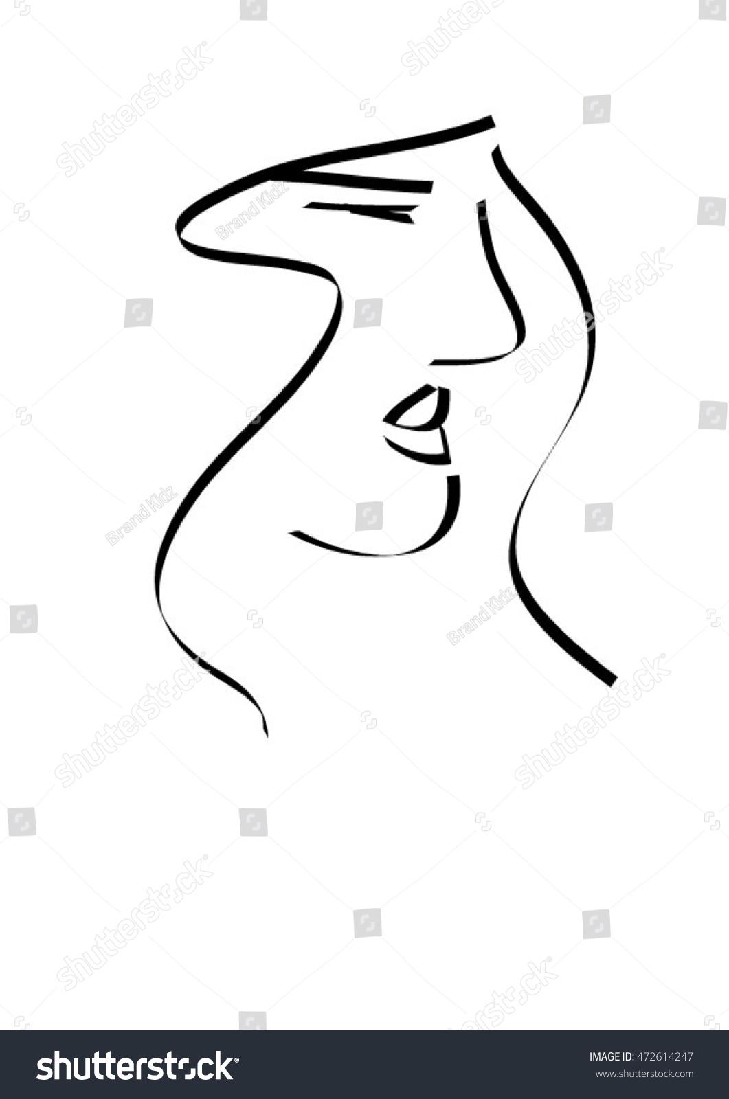 Naked Pregnant Women Stock S Illustrations And Vector Art  Hot Girl Hd Wallpaper-1464