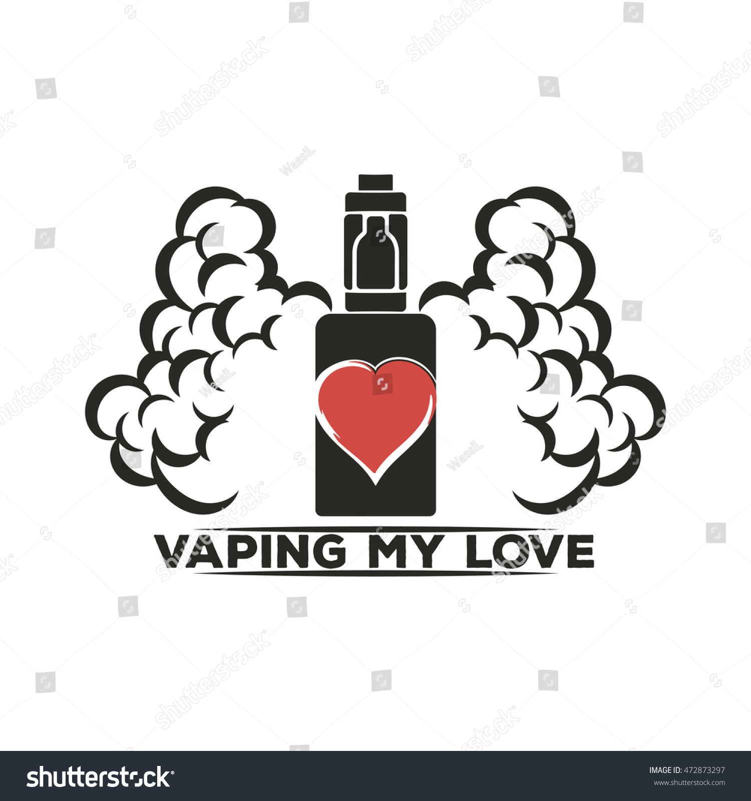 Image Result For Z Promotions Electronic Cigarette