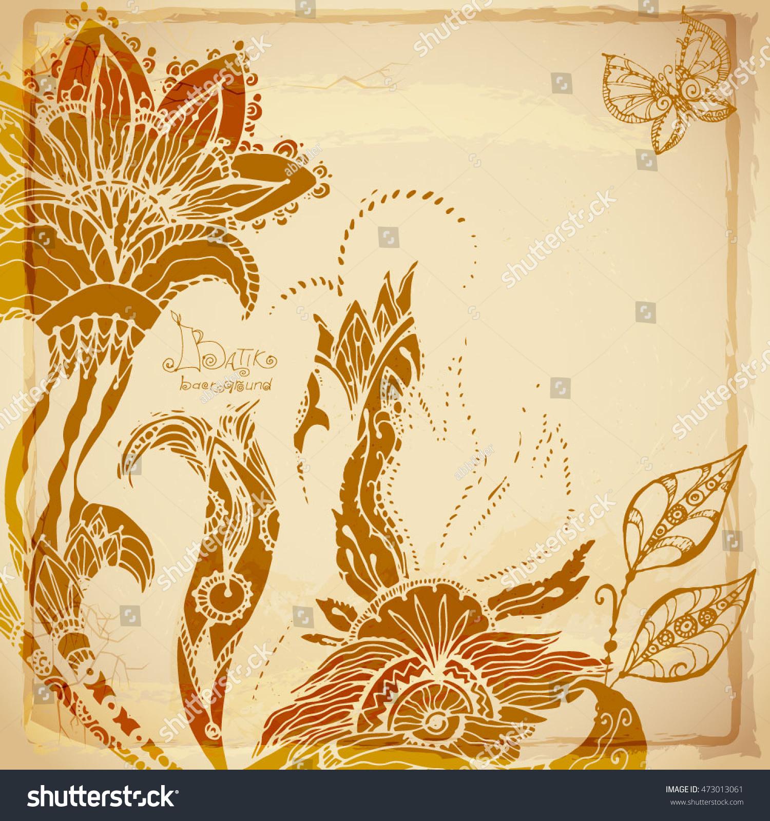 Gambar Vintage Wallpapers Background Hd Wallpaper Gambar