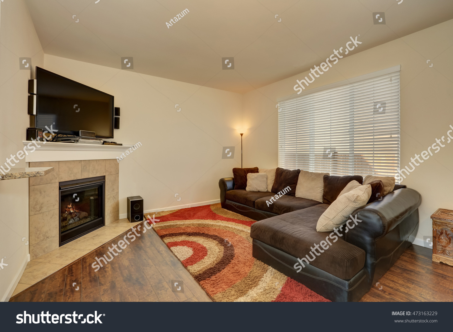 hot rick fireplaces heating northwest water tanks fireplace img heaters northwind patio