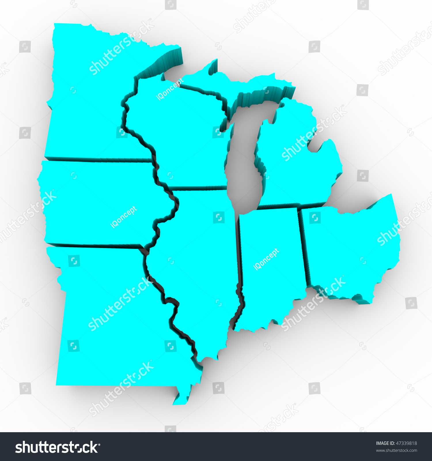 map minnesota.html with Stock Photo A D Map Of The Great Lakes Region Of States Michigan Ohio Indiana Illinois Minnesota on Forest Lake Minnesota furthermore Apple Valley Minnesota additionally LocationPhotoDirectLink G43608 D1147935 I133116983 Chase on the Lake Walker Minnesota additionally Attraction Review G43519 D266407 Reviews Valleyfair Shakopee Minnesota furthermore Population Map Minnesota.