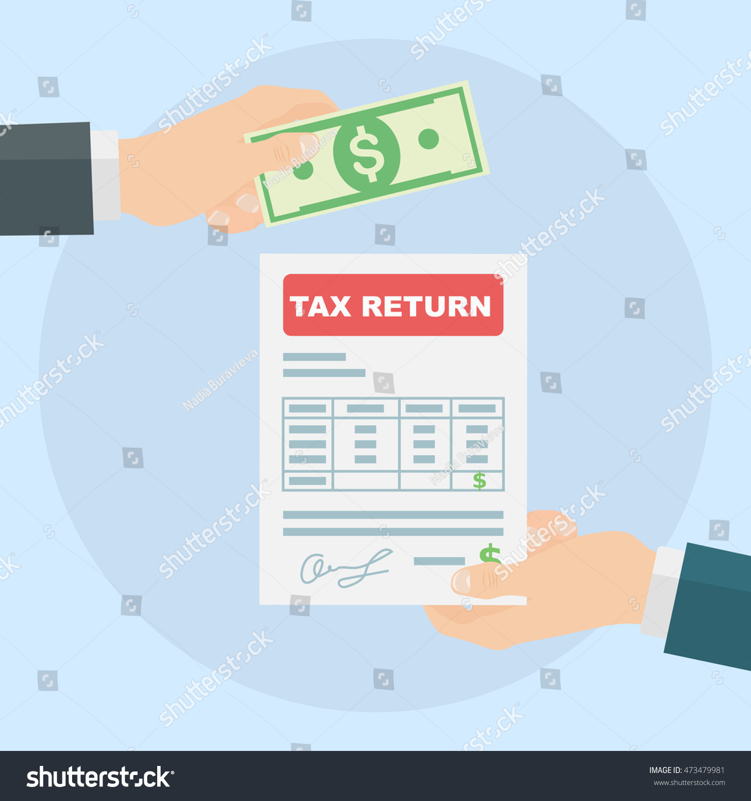 flat tax bill essay This paper discusses introduction a flat tax reform in america's federal income tax law to analyze the flat tax, the current income tax and the proposed flat tax structure is compared as well as a definition of progressive taxation.