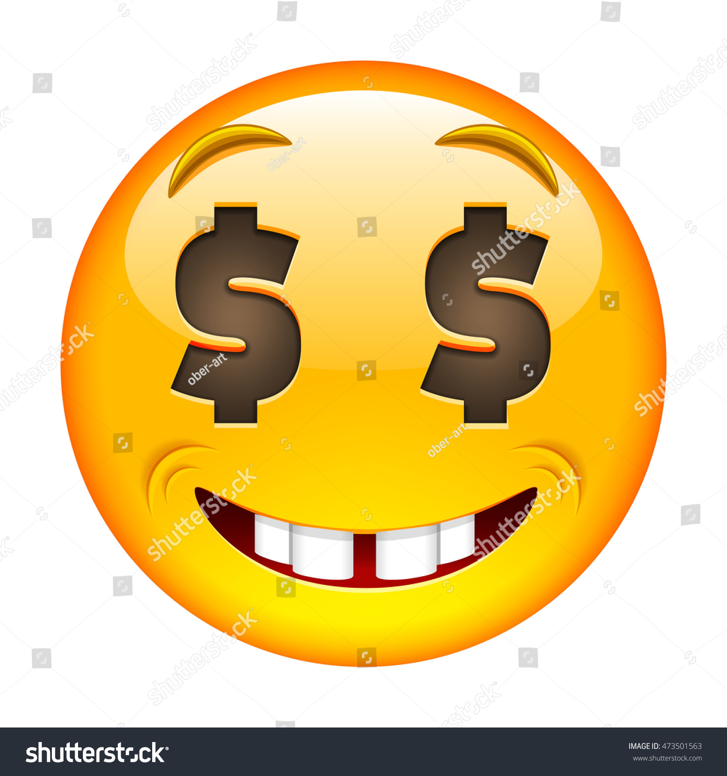 About money happy face about money stock vector 473501563 about money happy emoji about money happy emoticon isolated biocorpaavc Gallery