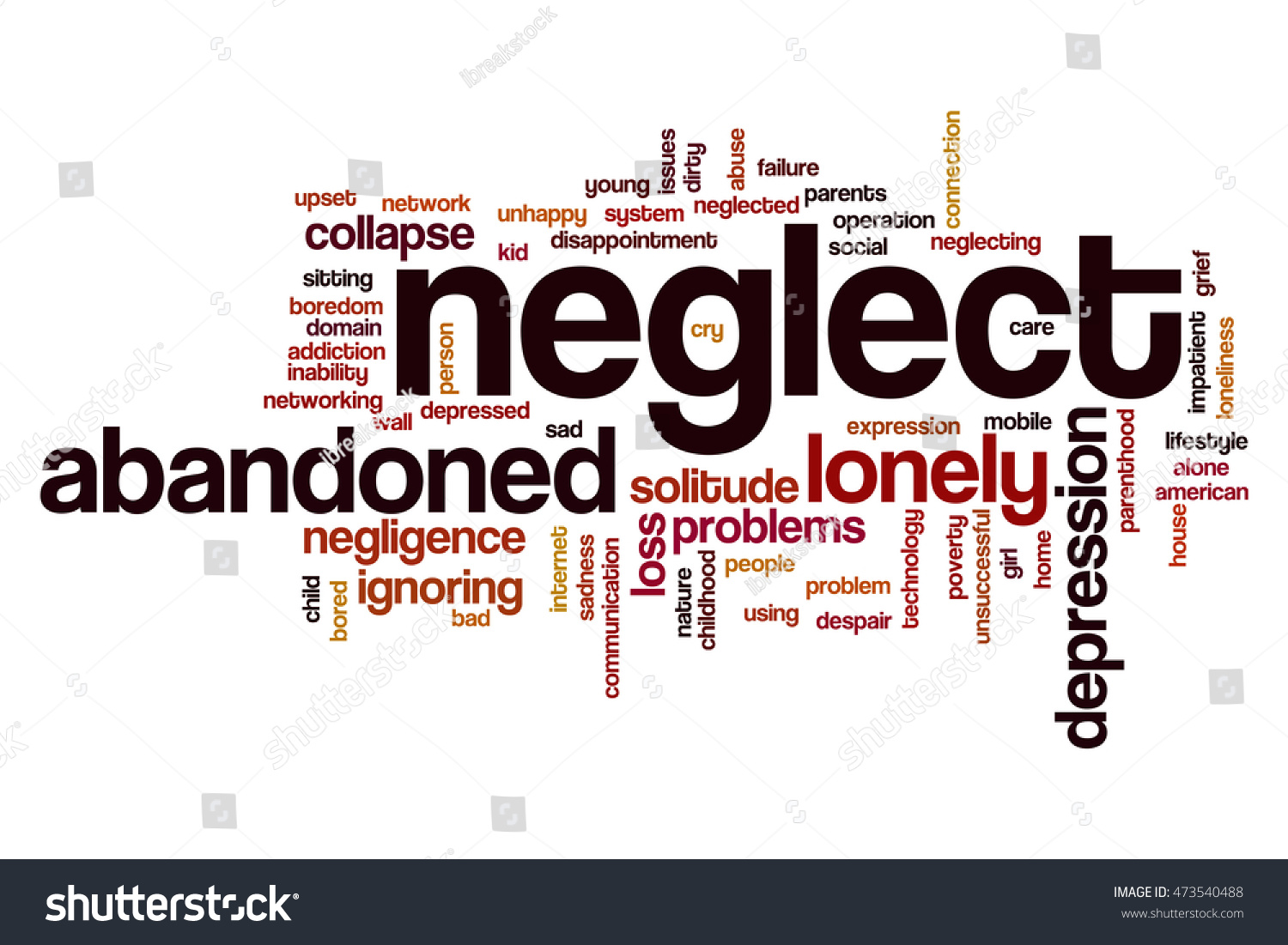 Social and Economic Consequences of Child Abuse and Neglect