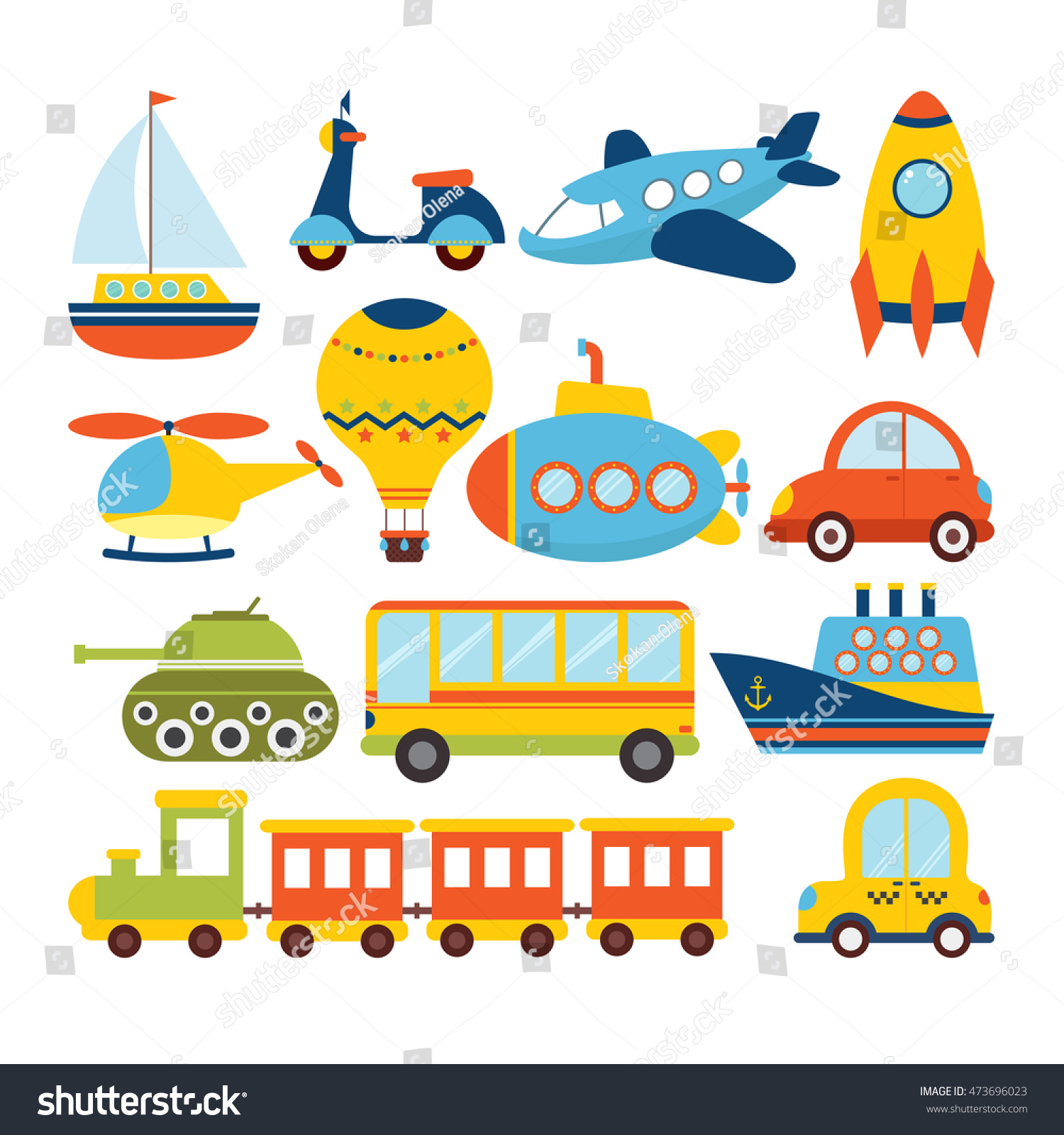 child helicopter toy with Set Cartoon Transport Transportation Theme Vector 473696023 on Watch likewise Sofl1201 besides Explore and learn helicopter furthermore Stock Photo Father His Son Play Rc Helicopter Toy Playing Image57280523 also Passenger Train 60197.