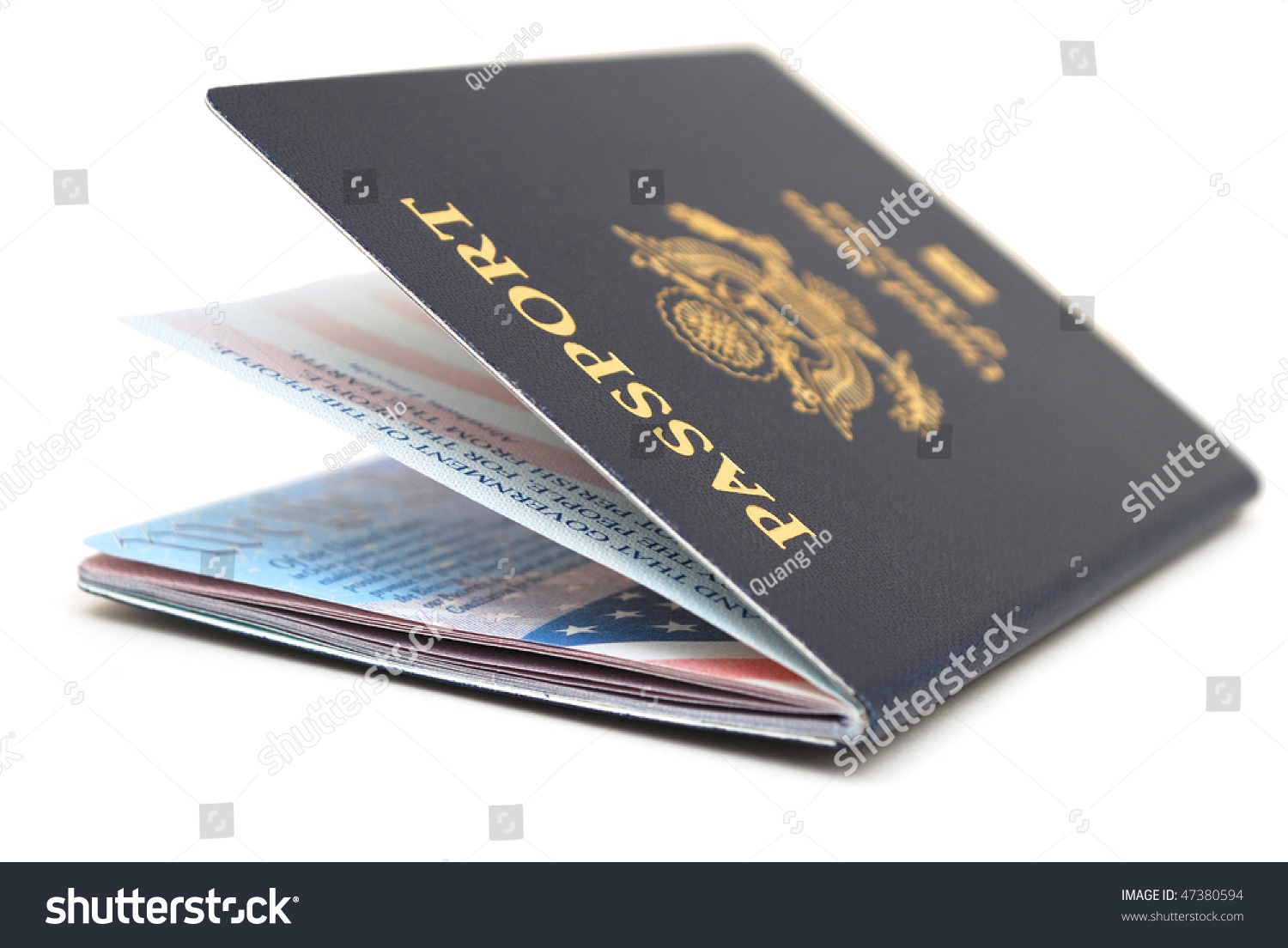 e-passport thesis Model-based testing of network security protocols in java card applications master's thesis radboud university nijmegen author: richard ssekibuule.
