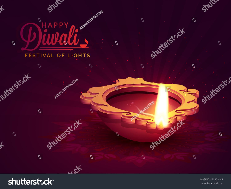 27   Great Earthen Lamp for Earthen Lamp Vector  539wja