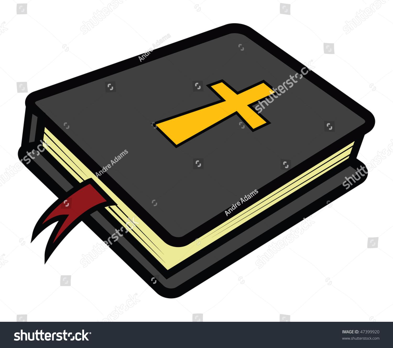 Paella on white vector stock vector image 68986544 - Cartoon Vector Illustration