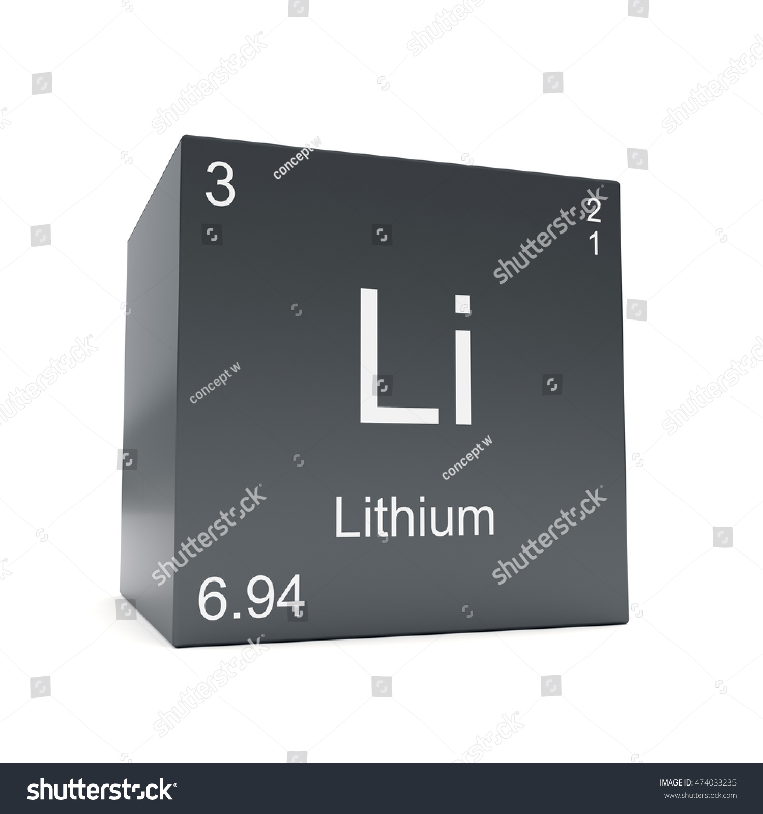 Periodic table lithium facts images periodic table images periodic table lithium facts images periodic table images lithium periodic table facts image collections periodic table gamestrikefo Image collections
