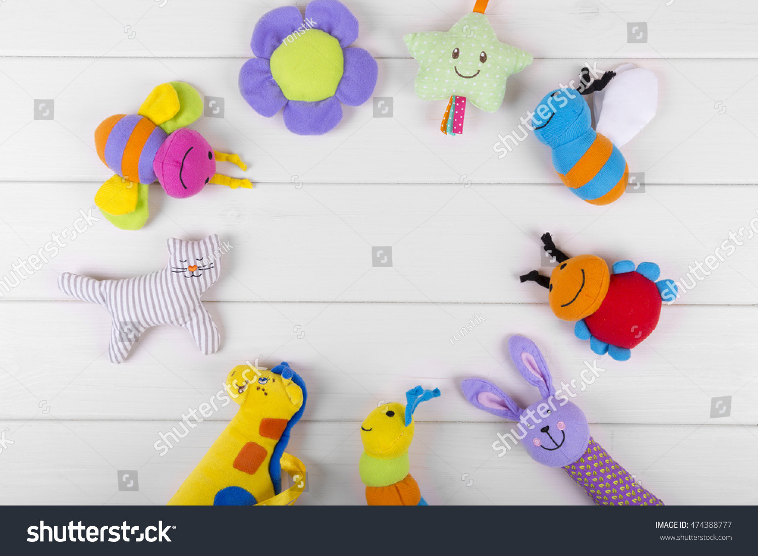 soft toys background - photo #26
