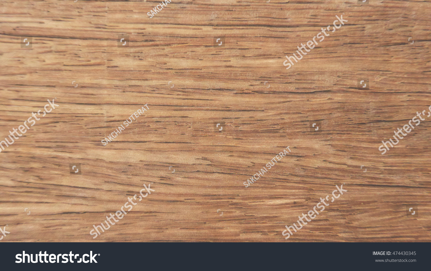 Wooden texture, close up background #474430345