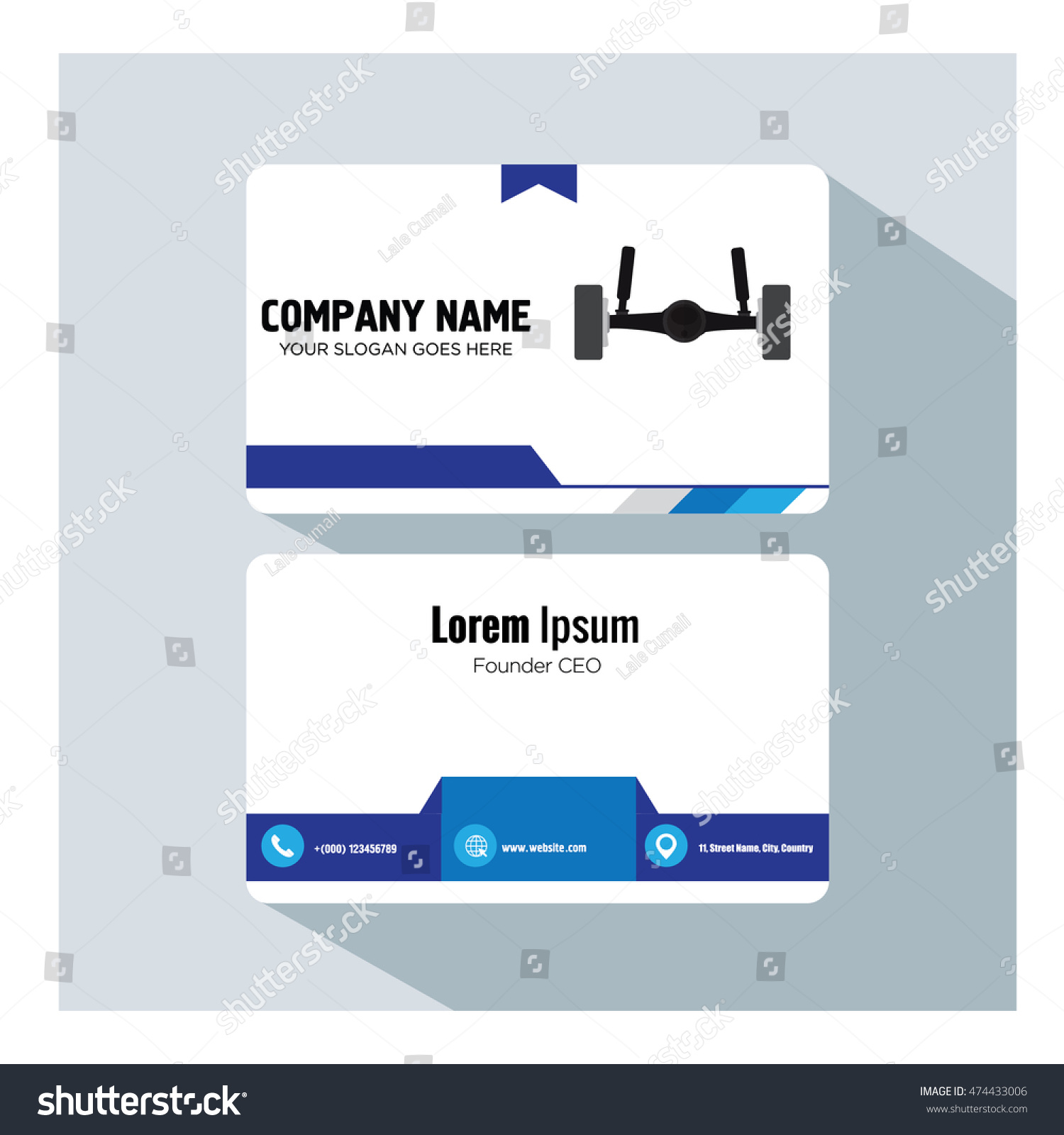Businesscards mx register code images card design and card template businesscards mx register code image collections card design and business card mx serial number choice image reheart Images