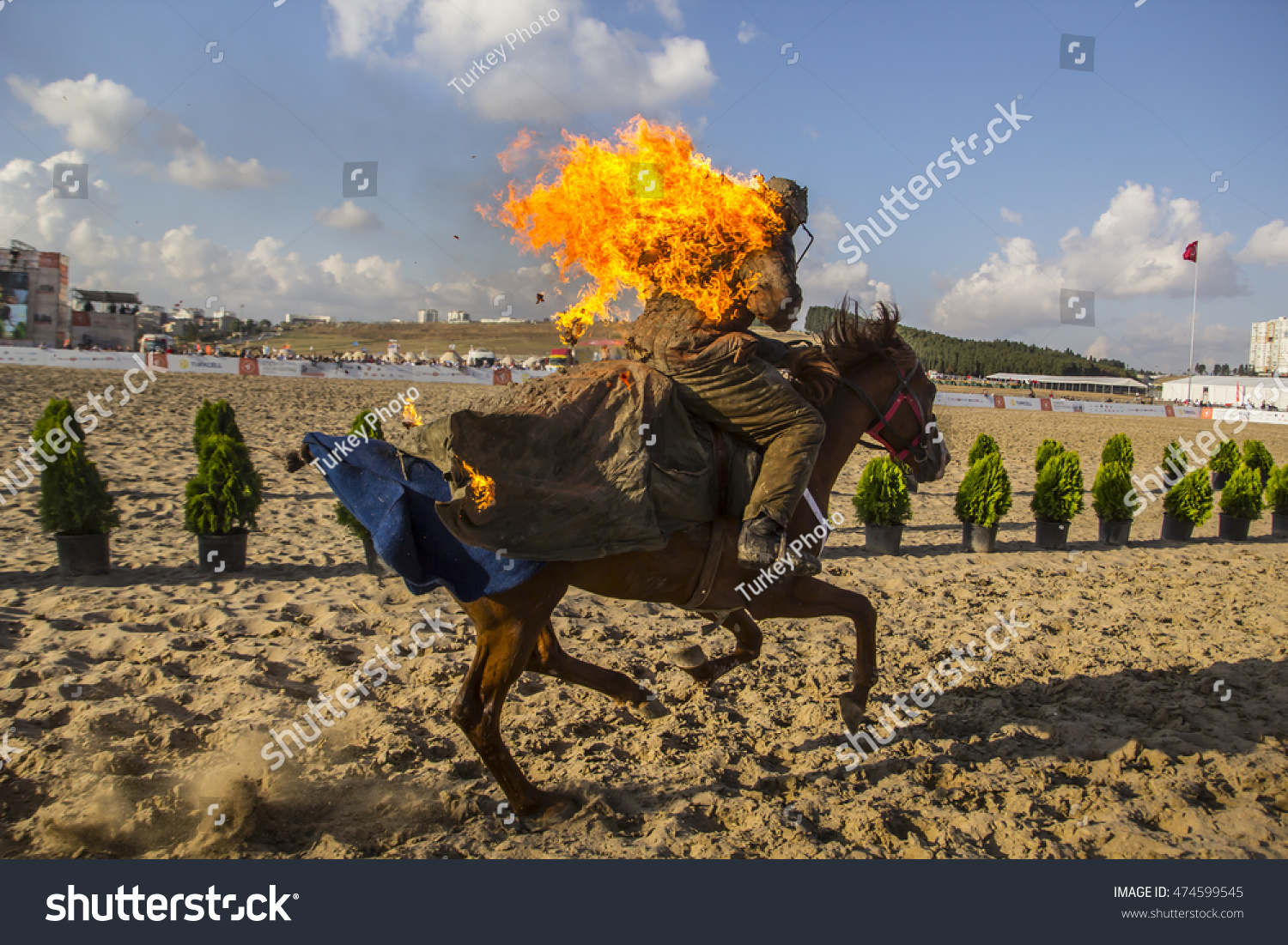 stock-photo-show-is-ottoman-on-fire-hors