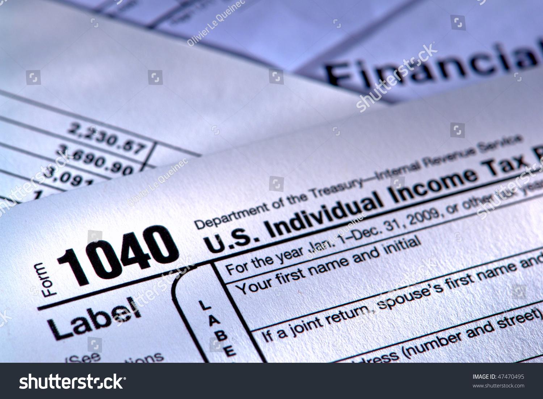 Income Tax Paper