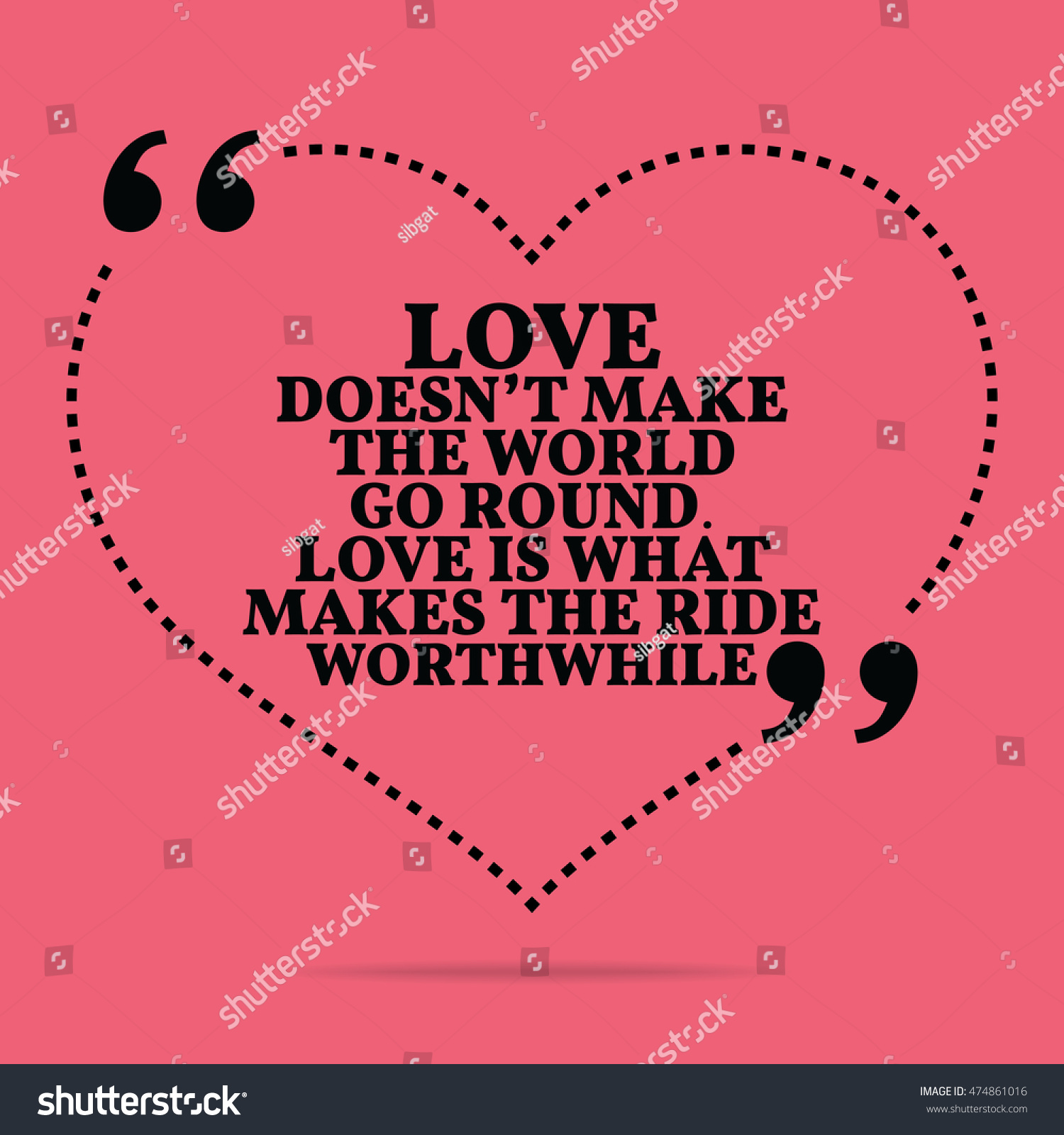 Quotes On Love And Marriage Love And Marriage Quotes  Page 6  The Best Love Quotes