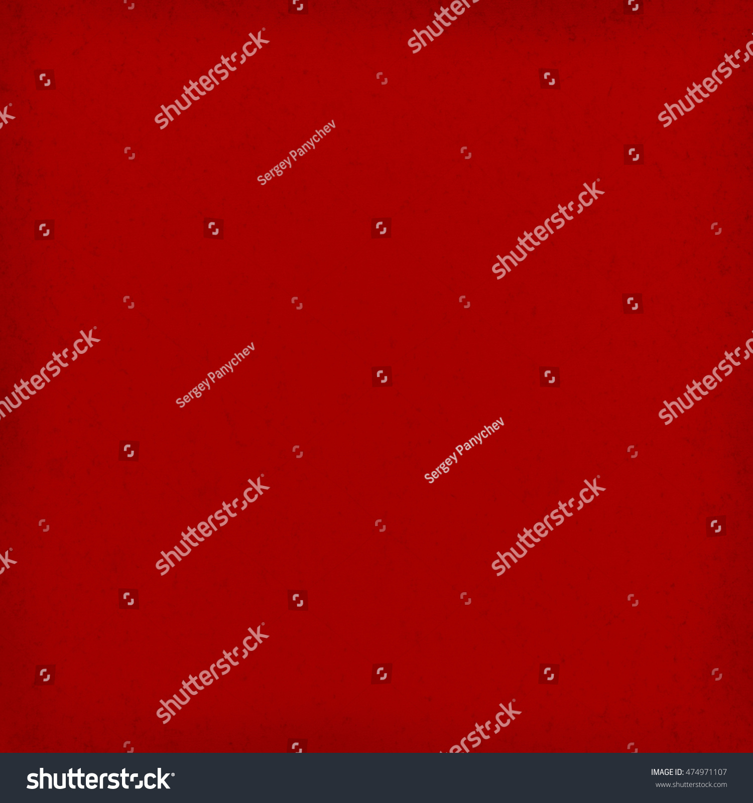Abstract Red Background Paper Texture Design Template Ez Canvas