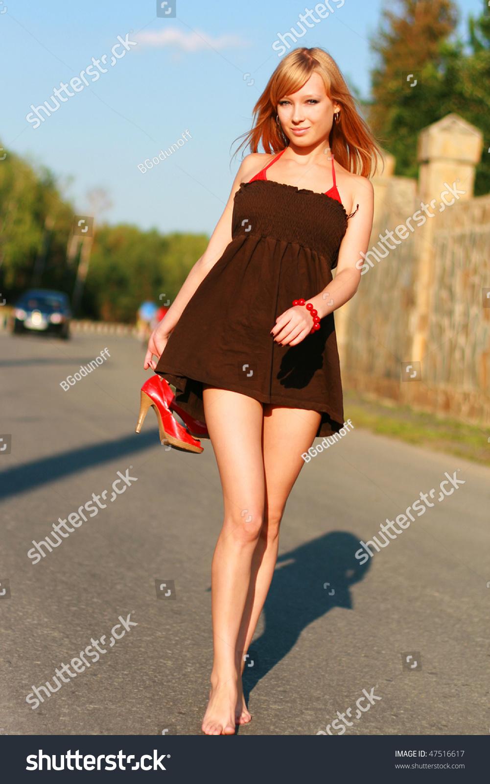 Simple Beautiful Short Dresses