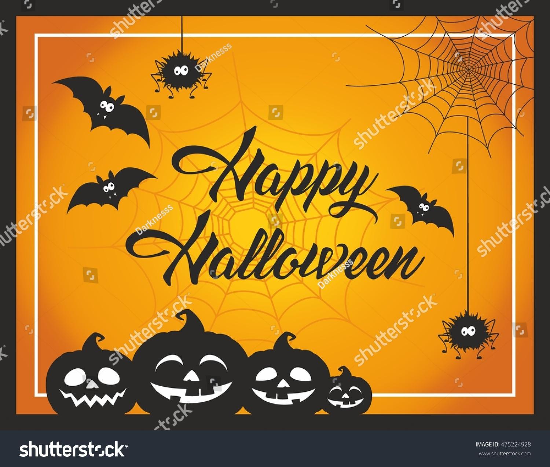 Romi Rain Happy Halloween