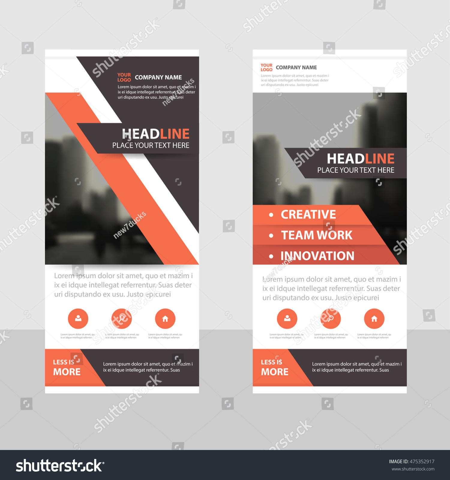 business resume flat resume templates business agreements standard