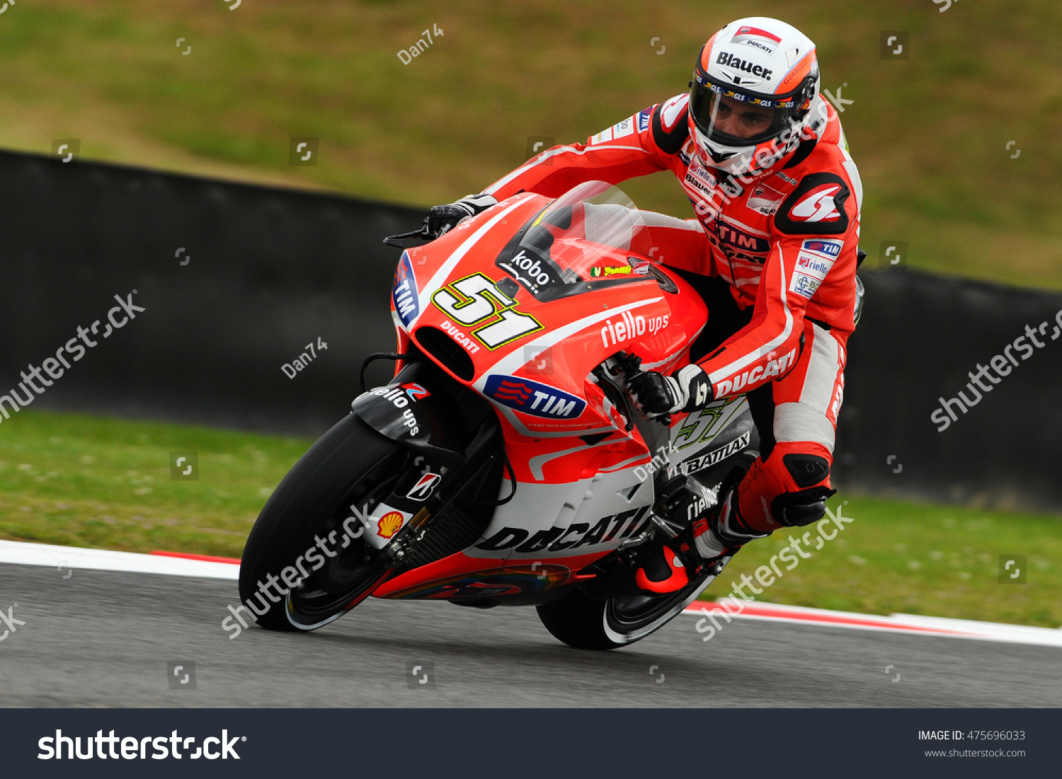 Circuit Italia Motogp : Mugello italia may italian ducati stock photo edit now